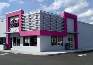 Miami Grill Looking to Expand In All Major Florida Markets