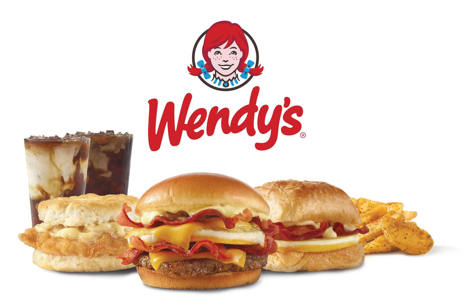 Wendy's Announces Plans to Launch Breakfast Across the U.S. System in 2020