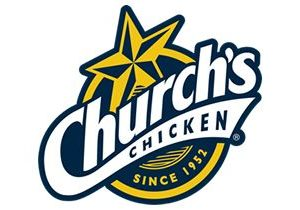Church's Chicken Continues Making Steady Gains Toward Leading the Chicken QSR Category
