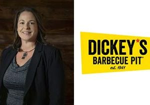 Dickey's New VP of IT Teams Up With Franchisees to Revamp Tech Strategy