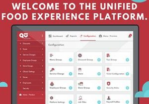 Qu Launches New Enterprise POS Platform to Solve Menu Mayhem and Data Fragmentation for Restaurant Operators