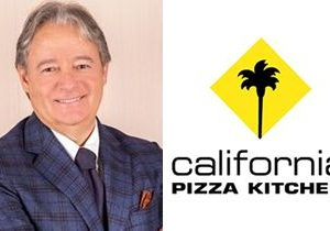 California Pizza Kitchen Appoints Giorgio Minardi as Executive Vice President of Global Development & Franchise Operations, Announces Franchise Growth Plans For 2020