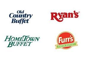 Enjoy a Real Thanksgiving Feast and Leave the Cooking  to Ryan's, Hometown Buffet & Furr's Fresh Buffet