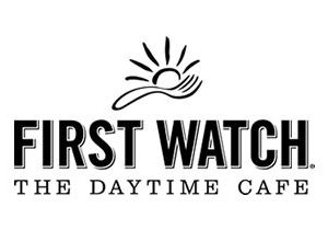 NC Based First Watch Franchise Wins National Awards