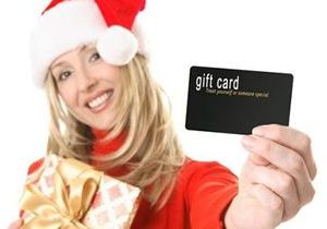 Restaurant Holiday Gift Card Guide 2019
