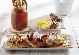 Another Broken Egg Cafe opening first Kansas location in Overland Park