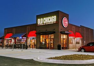 Old Chicago Pizza & Taproom Celebrates Grand Opening of Newest North Kansas City Restaurant