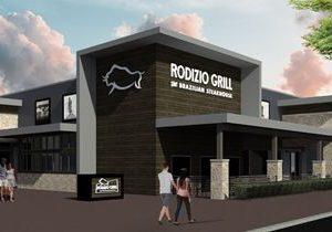 Rodizio Grill to Open Flagship Location in Orlando, Florida