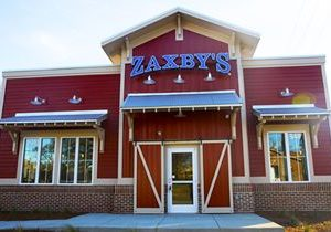 Zaxby's Opens New Restaurant on MLK Drive in Atlanta