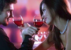 100 Most Romantic Restaurants in America