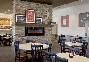 Golden Corral Celebrates Grand Opening of First Janesville Restaurant