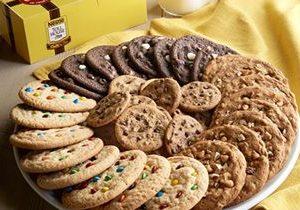 Nestlé Toll House Café By Chip Celebrates Grand Opening of Newest Las Vegas Location