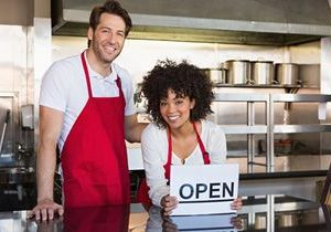 Restaurant Chain Growth Report 02/04/20