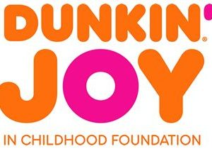 Dunkin's Joy in Childhood Foundation Grants $1.25 Million to Support Community-Based Health and Hunger Relief Organizations