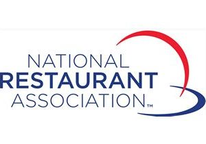 National Restaurant Association Releases COVID-19-Specific Guidance for Operation Reopening