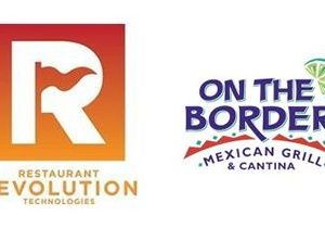 On The Border Takes Their Fiesta Digital, Launching New Leading Digital Ordering Platform