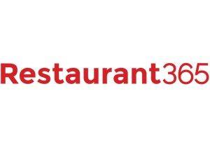 Restaurant365 Introduces R365 Capital