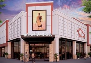 Rodizio Grill opening in greater Fort Lauderdale May 28th