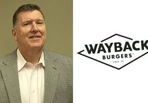Creating Safe Takeout Practices – How Wayback Burgers is Leading the Way for the New Normal