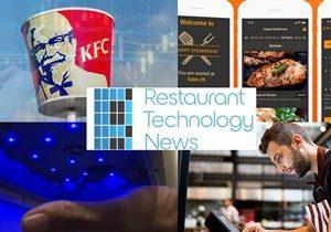 Featured Stories from Restaurant Technology News – June 3, 2020