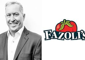 Five Reasons Why Fazoli's is the Perfect Franchise for 2020