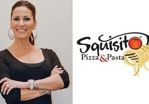 5 Reasons Why Squisito Experiences Unwavering Success