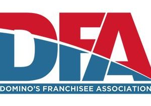 Domino's Franchisee Association Raises More Than $1million to Assist Thousands of Their Frontline Workers