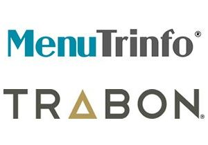 MenuTrinfo and Trabon Announce Partnership to Bring Nutrition Calculator to Restaurants Across the Nation