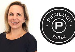 Pieology Names Adrienne Berkes New Chief Marketing Officer