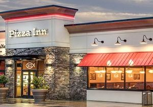 Pizza Inn Partners with RetailStack to Launch New Point of Sale System