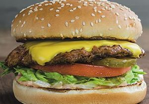 Farmer Boys Expands Its Footprint With Grand Opening in Thousand Oaks, Calif.
