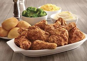 Golden Corral Makes its Highly-Anticipated Latin America Debut