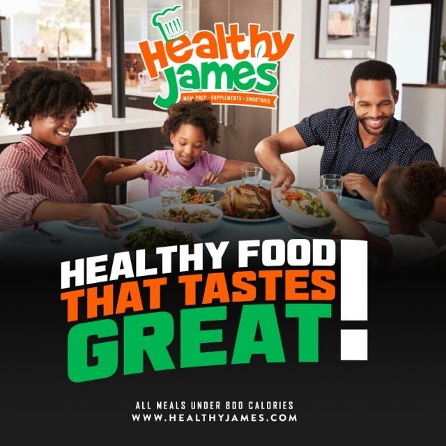 Healthy James Expands into Knoxville with Multi-Unit Expansion