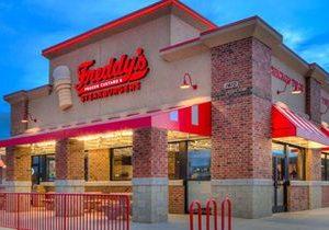 Freddy's Frozen Custard & Steakburgers To Develop 50 New Restaurants Across Florida And The Southeast