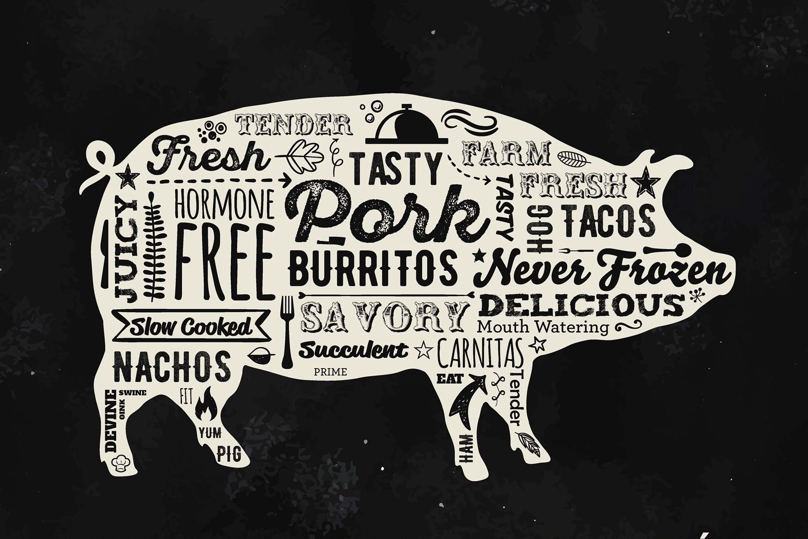 Barberitos Kicks Off the New Year with Fresh Initiatives