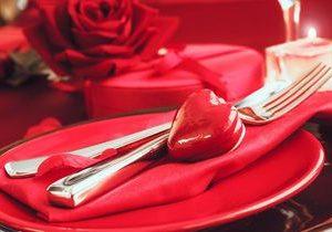 Restaurant Marketing Ideas for February
