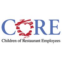 CORE Retires its Bear Program with a Limited Time Bear With Us Promotion