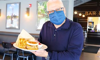 Cotton Hollow Kitchen Experiences The Power Of Community Restaurantnews Com