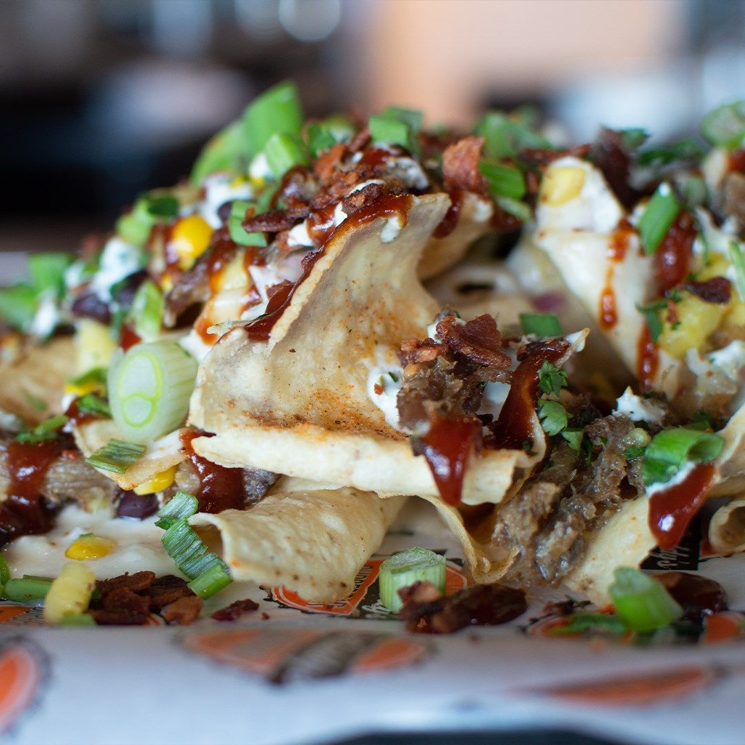 Bad Daddy's Adds Even More Dangerously Delicious Items to Its Innovative Menu