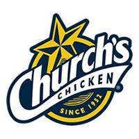 Church's Chicken Names Performance Food Group Company (PFG) as Exclusive Distributor