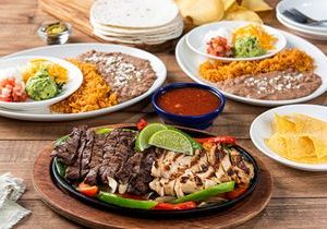 On the Border Signs Franchisee First New Franchise in Over 10 Year Years; Brand Poised For Major Growth With Franchise Pipeline