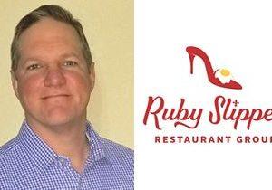 Ruby Slipper Restaurant Group Poised for Growth