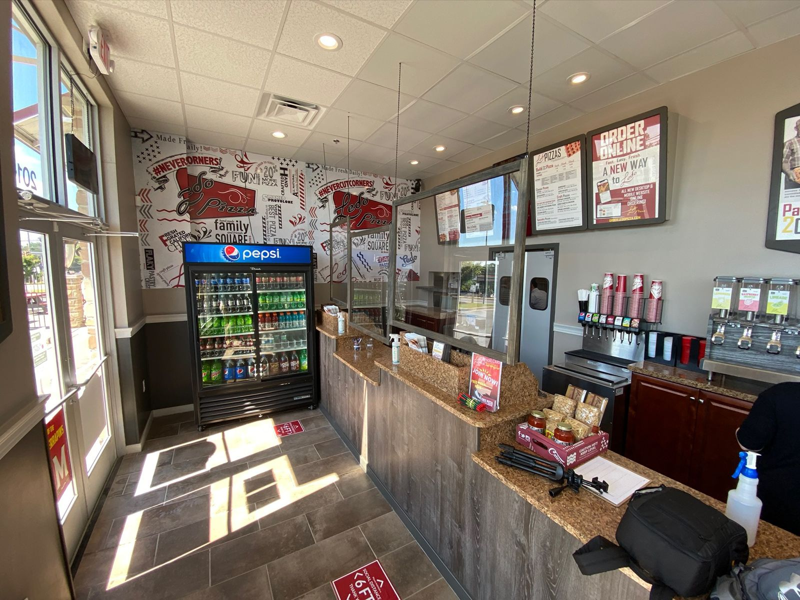 Top Ways Restaurant Franchises Can Leverage Multiple Prototypes for Success