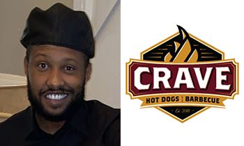 Crave Hot Dogs and BBQ Comes to Apopka, Florida!