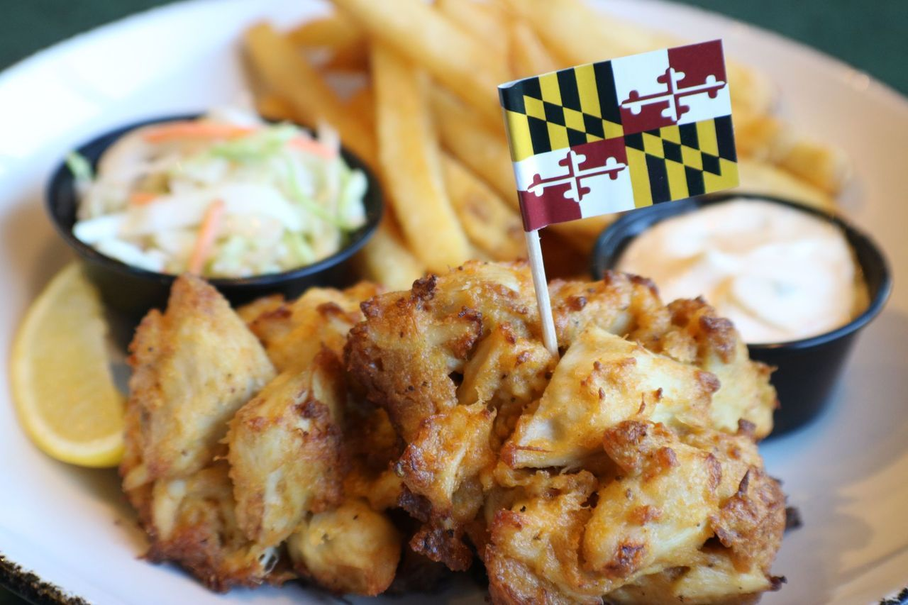 The Greene Turtle Welcomes Guests Back With Exciting New Menu Offerings