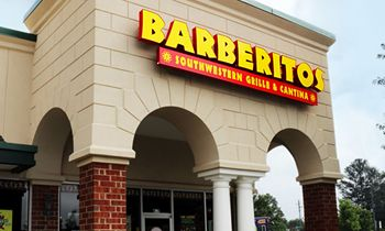 Barberitos Welcomes Summer with Refreshing FREE Drink