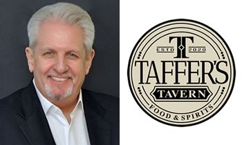 Taffer's Tavern Hires Veteran Franchise Operations Executive to Support Nationwide Growth