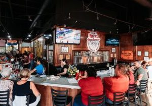 Mr Brews Taphouse Maintains Impressive Sales Streak with Two Record-Breaking Openings