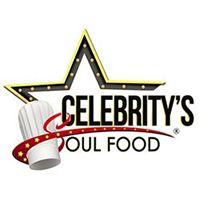 Celebrity's Soul Food Opens Flagship Restaurant in Ocala, Sept. 3