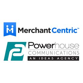 Powerhouse Communications Leverages Multidimensional Restaurant Expertise in New Partnership With Merchant Centric